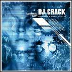 DJ CRACK - Best Of (Front Cover)