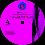 VOTEKK/llija Rudman - Fire Balls EP (Front Cover)