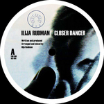 RUDMAN, Ilija - Closer Dancer (Back Cover)