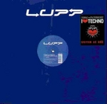 I Love Techno (United As One)
