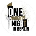 One Night In Berlin (Sampler)