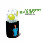 BAILEY, Marco - Lime Cocktail (Front Cover)
