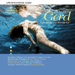 GERD - High Wide & Wonderful! (Front Cover)