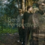 GERD - Perspectives (Front Cover)