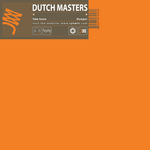 DUTCHMASTERS - Take Some (Back Cover)