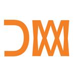 2 The Dance (DJ Duro mix)