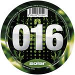 DEKAY, Matthew/ROOB V - Dubio (Back Cover)