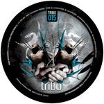 SECRET CONCEPT feat JULIO TORRES/J VERLARDE - Moon Shitar (Front Cover)