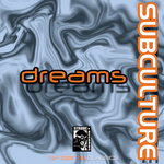 SUBCULTURE feat MARCUS - Dreams (Front Cover)