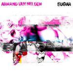 VAN HELDEN, Armand - Sugar (Front Cover)