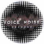 DJ NONSDROME - Echoes & Souls (Front Cover)