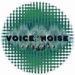 DJ NOISE - Ich Muss Weg! (Front Cover)