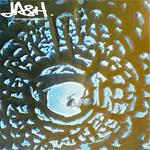 JASH - Conversations With ID (Front Cover)