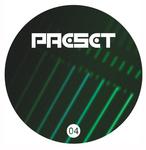 NOVATEK - Under Pressure (Back Cover)