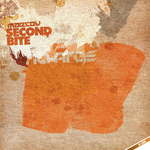 MARCO V - Second Bite (part 2) (Front Cover)