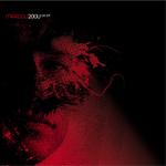 MARCO V - 200V UK EP (Front Cover)