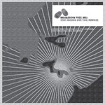 MILK & SUGAR present MS2 - Stay Around (For This) Remixes (Front Cover)