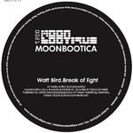 MOONBOOTICA - Watt Bird (Front Cover)