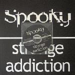 Strange Addiction