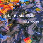 FLOATING STONE - Arco's Third Eye (Front Cover)