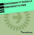 Everybody's Free (06 version)