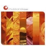 CHUBBANAK CLUB - Chubbanak Club Lounge: The Album (Front Cover)