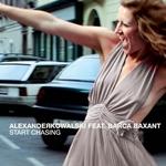 KOWALSKI, Alexander - Start Chasing (Front Cover)