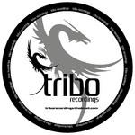 OSKAR DJ & ASTHRO - Tribal From Coimbra (Front Cover)