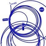 APPARAT - Koax (remixes) (Front Cover)