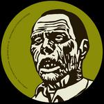 SURGE/ZEN/PSYCHE - Remixes Vol 1 (Front Cover)