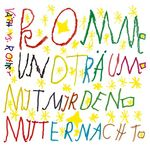 VATH vs ROTHER - Komm (Front Cover)
