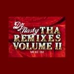 Tha Remixes Vol. 2
