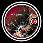 RIVERS, Van - Kill The Disco (Front Cover)