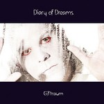 DIARY OF DREAMS - Giftraum (Front Cover)