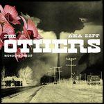 OTHERS, The aka 22 PISTEPIRKKO - Monochrome Set (Front Cover)