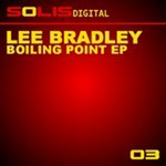 Boiling Point EP
