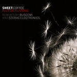 SWEET COFFEE - Keep On Running (Front Cover)