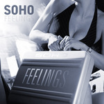 SOHO - Feelings (Front Cover)