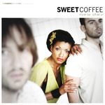 SWEET COFFEE - New Day (Front Cover)