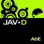 JAV D - A&E (Back Cover)