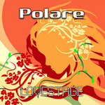 POLARE - Lovestage Album (Front Cover)