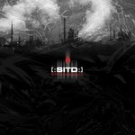 SITD - Stronghold (Front Cover)