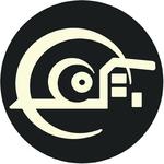AMADEUS, Jeff - Squat Records Presents Jeff Amadeus (Front Cover)