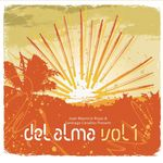 Del Alma Vol 1