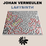 VERMEULEN, Johan - Labyrinth (Front Cover)