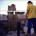 MARINA, Frank - The Drop (instrumentals) (Front Cover)