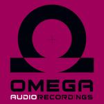 Omega Audio Vol 9