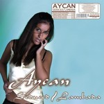 AYCAN - Seduced (Front Cover)