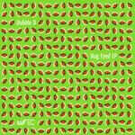 Bug Eyed EP