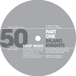 INLAND KNIGHTS - Drop 50 Special Edition Part 1 (Front Cover)